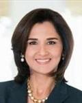 Photo of Lilian A. Ruiz Barrera- P.A.