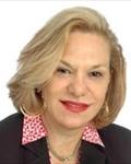 Photo of Rosa Scaff