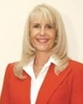 Photo of Denise B. Sher