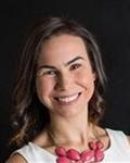 Jessica R. Socarras