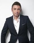 Photo of Michael Solovay