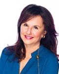 Maria Kakouris Somoza