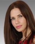 Photo of Maria Rene Velasco