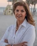 Marina Velazquez Valiente