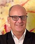 Michael Warshower