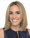 Photo of Simone  Weissman