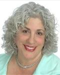 Photo of Linda Weitz