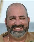 Rick Wieder