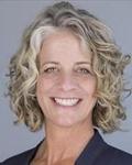 Jennifer Felice Wollmann- PLLC