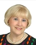 Julie Oldford Ziska