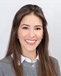 Photo of Catalina Montoya