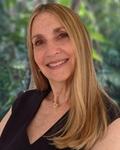 Photo of Debra Wellins