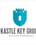 Photo of Kastle Key Group