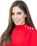 Photo of Flor Garcia Soto