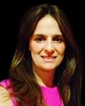 Photo of Libsen Rodriguez Gabaldon