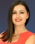 Photo of Galina Urman, Esq.
