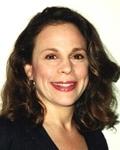 Photo of Shelly Macin Buncher