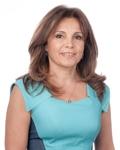 Photo of Nora Bertisch P.A.
