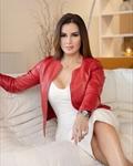 Photo of Rachel Mitrogiannis