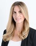 Photo of Vanessa Sanz de Acedo
