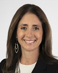 Photo of Jill Marvel