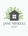Photo of Jane Miskell