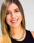 Photo of Anniella Tabraue