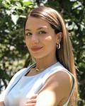 Photo of Julissa Cortazar
