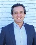 Photo of Carlo Castilla
