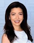 Photo of Connie Cao