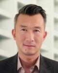 Photo of Jonathan Tang