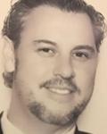 Photo of LUIS ARENADO