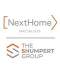 Photo of The Shumpert Group at NextHome Specialists