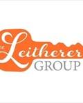 Photo of The Leitherer Group