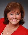 Photo of Judy Gay