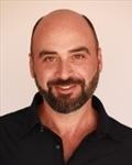 Photo of David Neglia