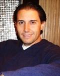 Photo of Marcelo Lopez