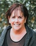 Photo of Amy Raams