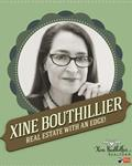 Photo of Xine Bouthillier
