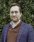 Photo of Andrew Harrington
