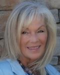 Photo of Linda Bradley