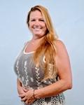 Photo of Sherri Scott