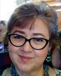 Photo of Stacy Ashford
