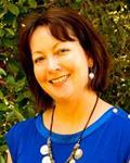 Photo of Nancy Bonnema