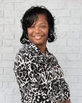 Cynthia Blackwell