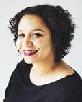 Photo of Diana Gordon
