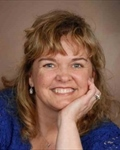 Photo of Stacy Richardson