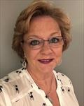 Photo of Doris Tolbert