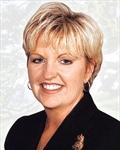 Photo of Charlene Stanaway