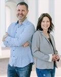 Photo of Amy and Jason Kearney